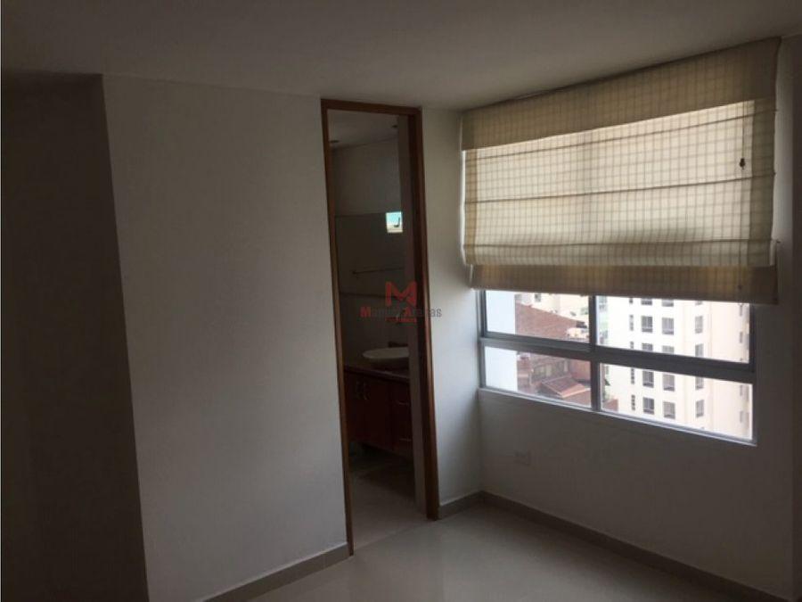 venta apartamento santa clara