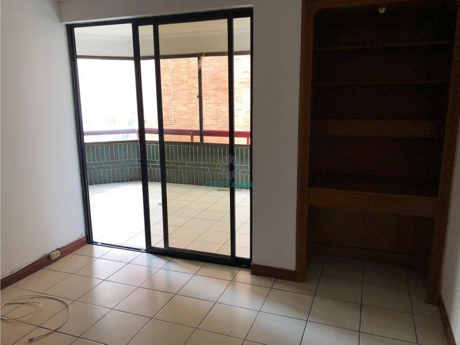 venta apartamento edificio premier cabecera