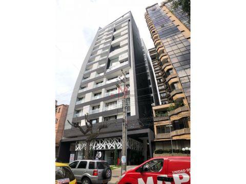 arriendo apartamento en bucaramanga sotomayor edificio st katalina