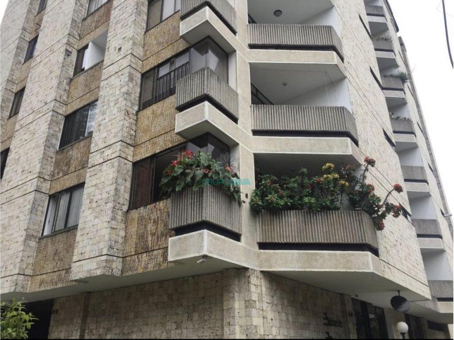 arriendo apartamento balcones de bilbao