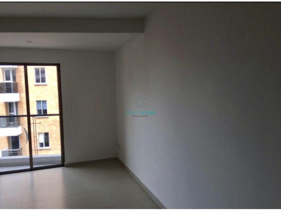 arriendo apartamento cabecera parque48