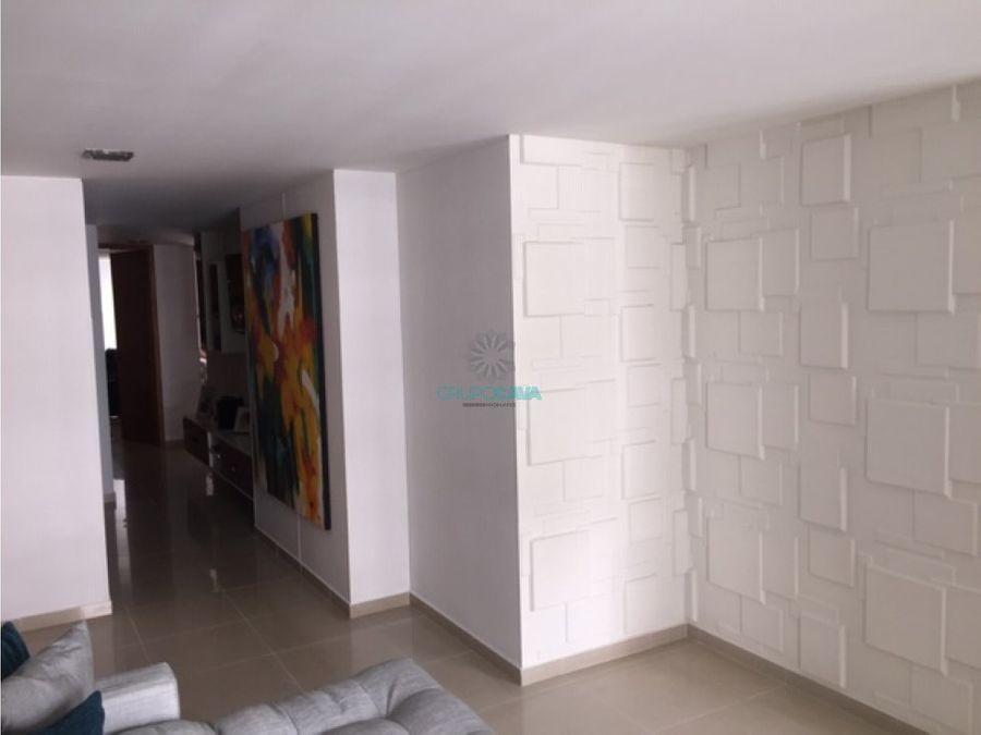arriendo apartamento edificio solarium