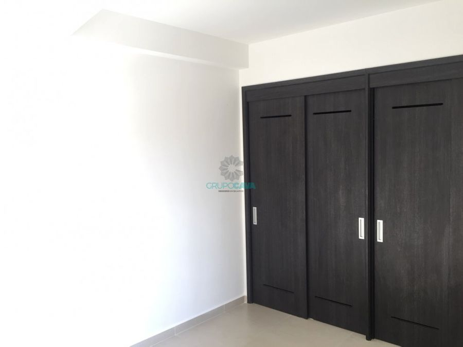 arriendo apartamento parque 48