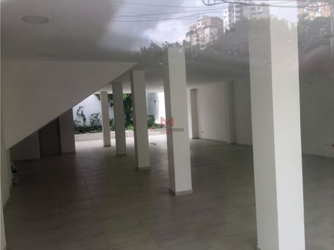 arriendo local sector san pio
