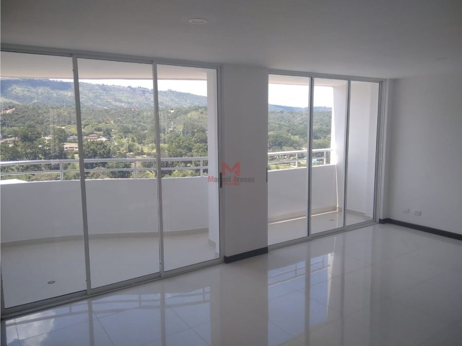 venta apartamento edificio mediterrane santorini