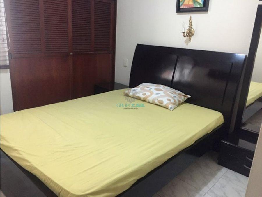 venta apartamento conjunto el girasol