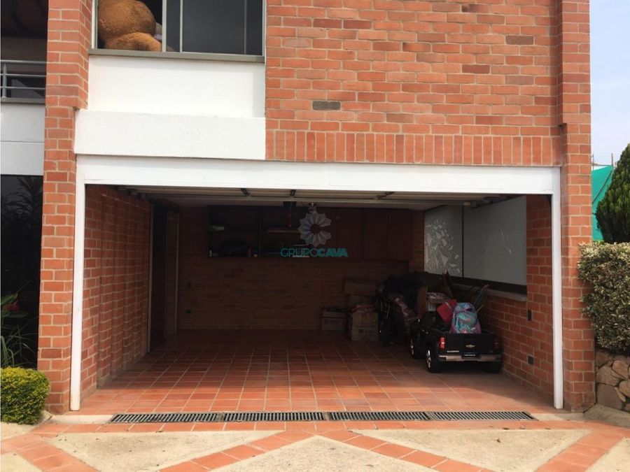 venta casa ruitoque colina de yerbabuena