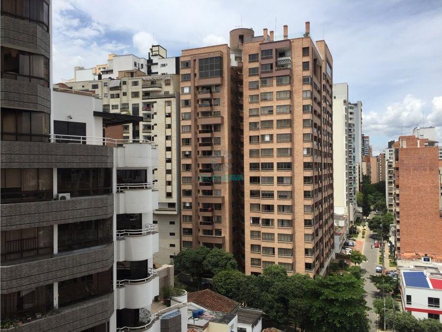 arriendo apartamento amazon tower