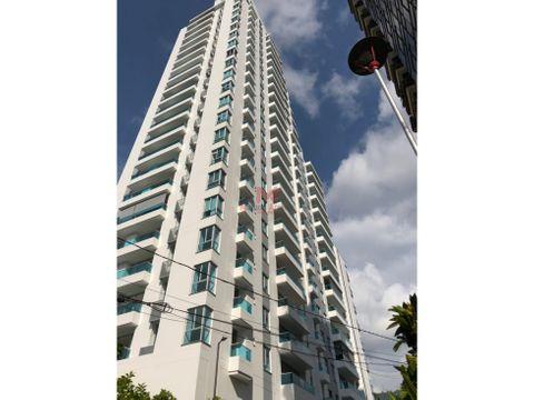 apartamento en venta edificio shantik