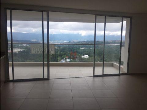 venta apartamento torre spinosa