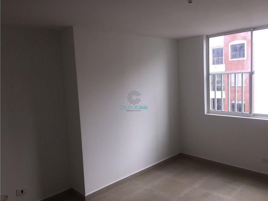 arriendo apartamento sierra del llano