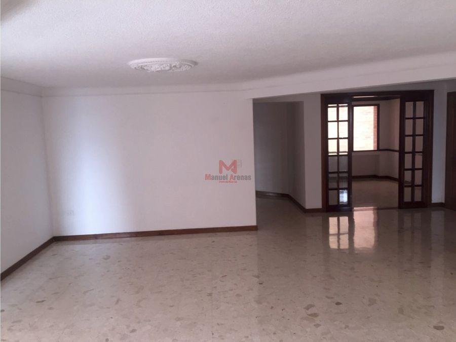 venta apartamento bakary