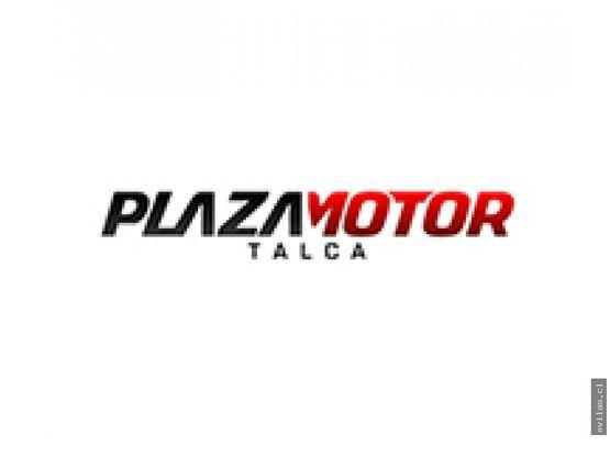 plaza motor