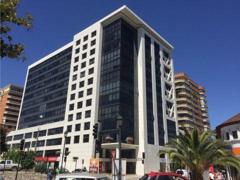 oficina ed plaza talca of 900 talca