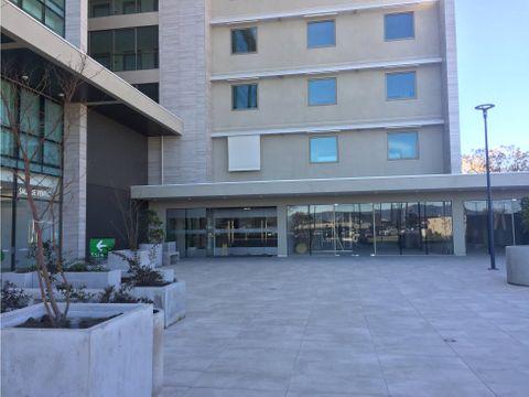 oficina 301 ed plaza oriente talca