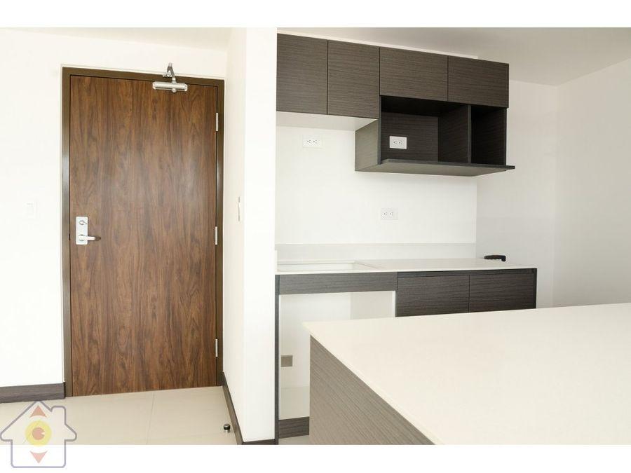 nunciatura 2 dormitorios 2 parqueos piso 8