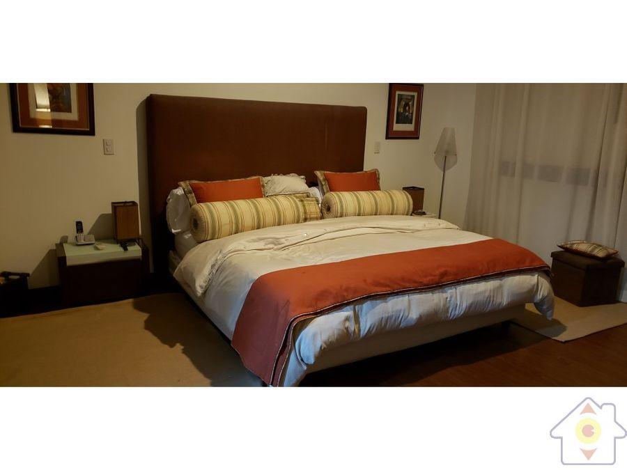 condomino la reserva guachipelin 3 dormserv