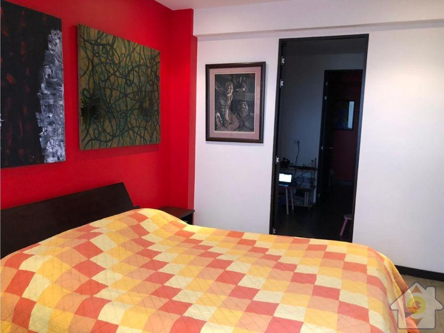 2 habitaciones en condo cercano a santa ana town center