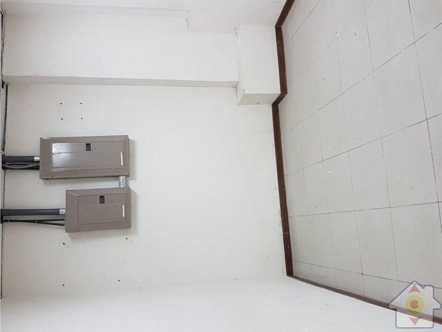 oficina tipo call center en san rafael de escazu