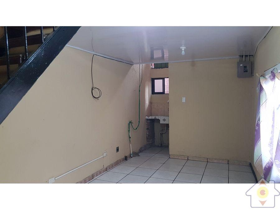 invierta en apartamentos en barrio lujan