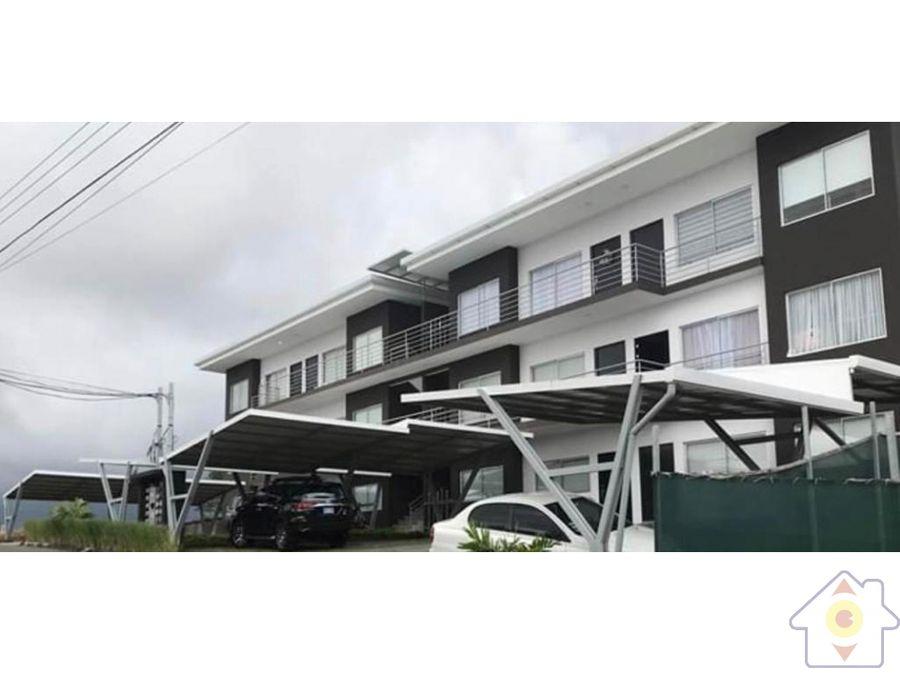 apartamento cerca del aeropuerto el coyol parques empresariales