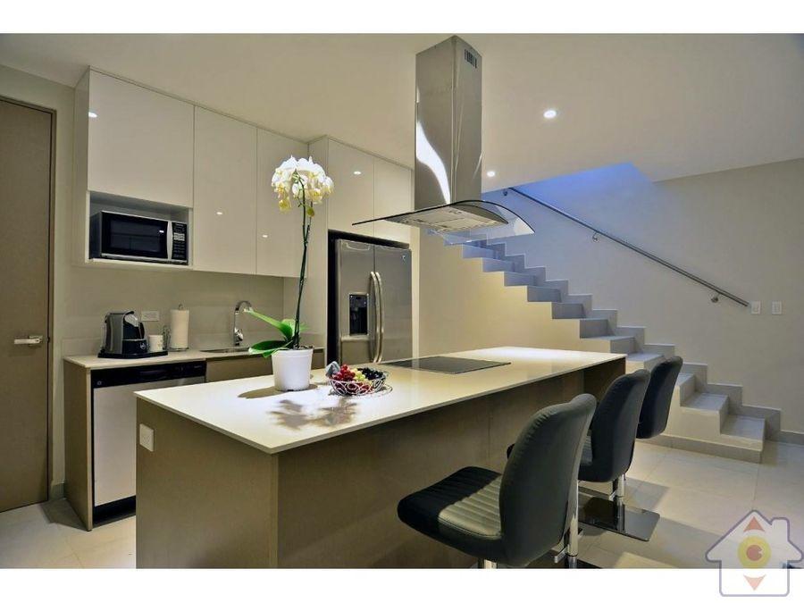 casa moderna 2 plantas zona de alta plusvalia