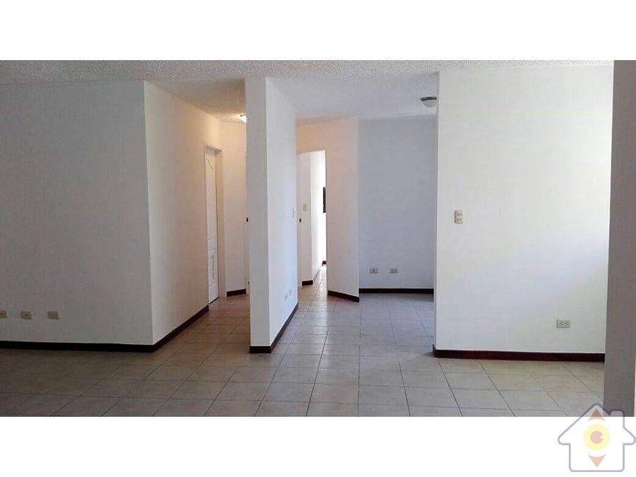 oportunidad apartamento 221 en concasa