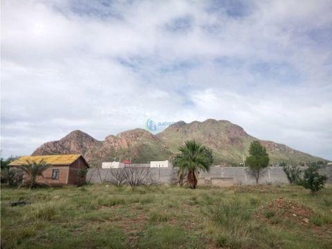 venta terreno con cabana en excelente ubicacion