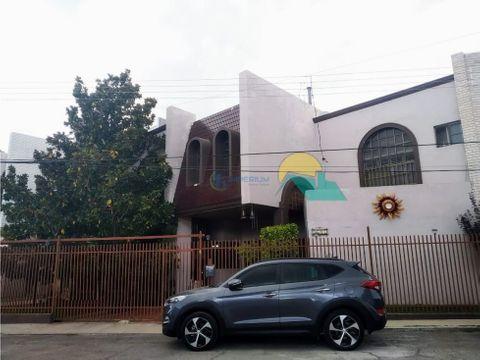 casa en venta en lomas del santuario