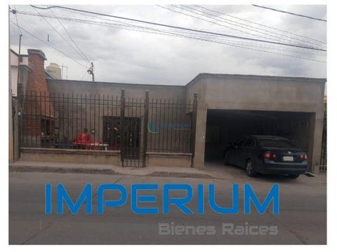 se vende casa muy bonita y amplia en villa juarez