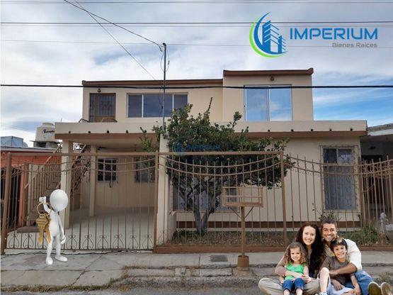 casa en venta por el bachilleres 3