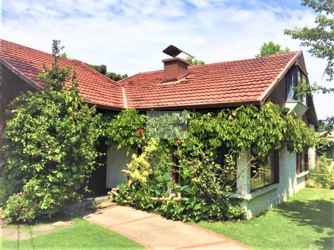 venta casa las condes