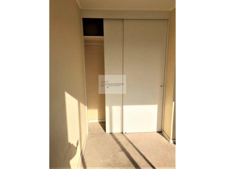 venta departamento a pasos del portal el llano