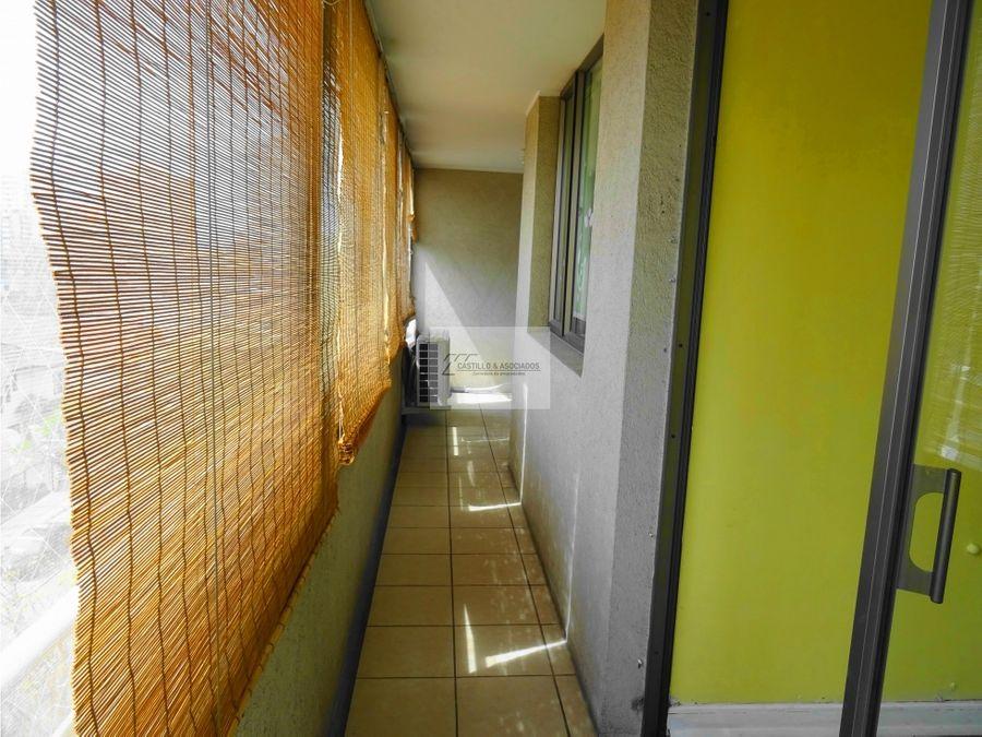 venta departamento san miguel 3 dormitorios excelente ubicacion