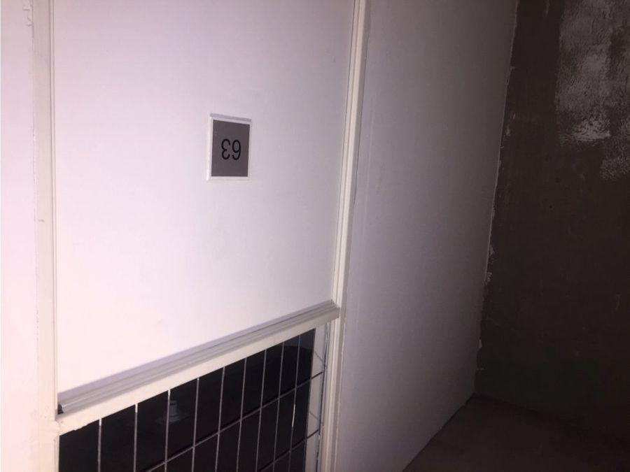 venta departamento a pasos de metro matta