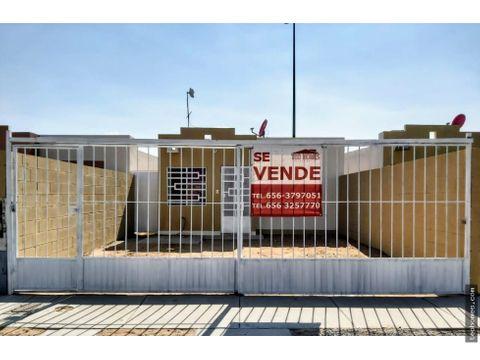 fracc cerrada san angel gaza venta venta venta