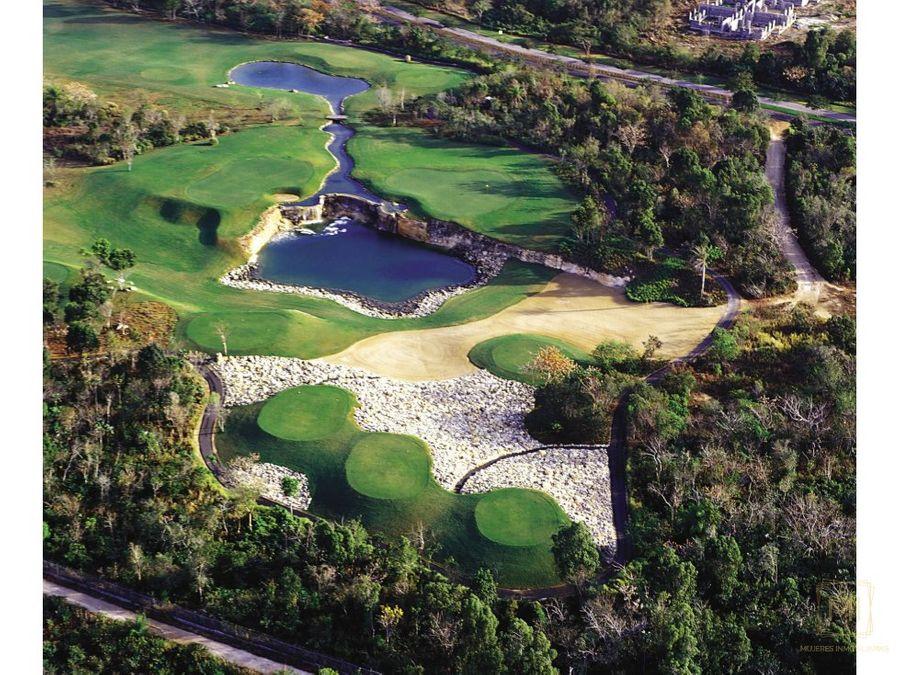 de oportunidad en venta solar en guavaberry golf