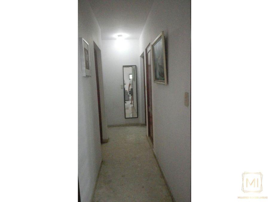 apartamento en ursb renacimiento