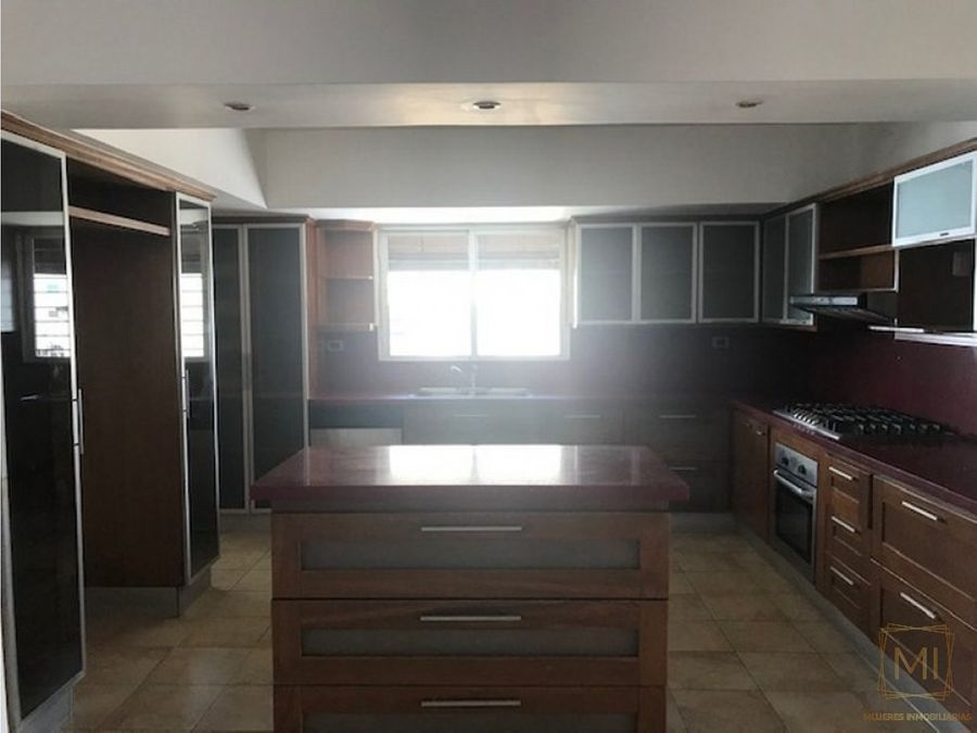 apartamento alquiler urb real