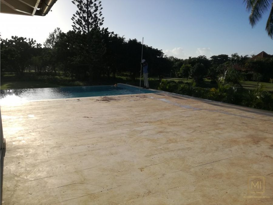 villa adgil