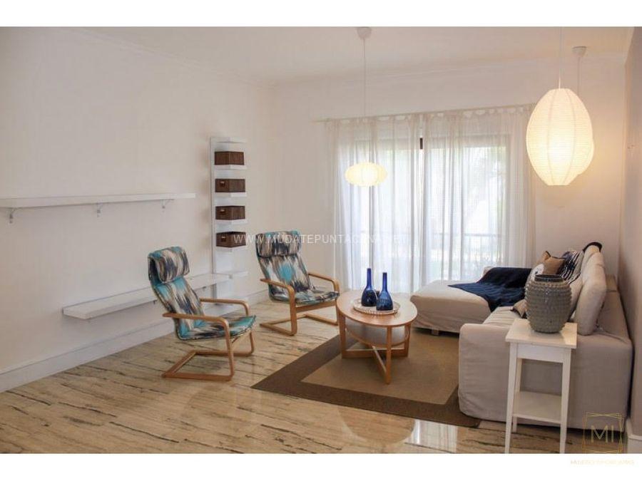 apartamentos en bavaro punta cana