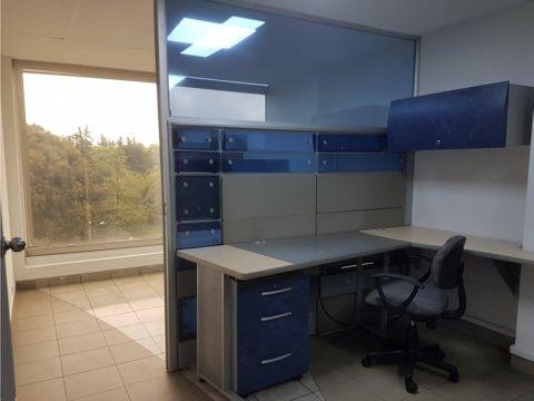 oficina en santa paula