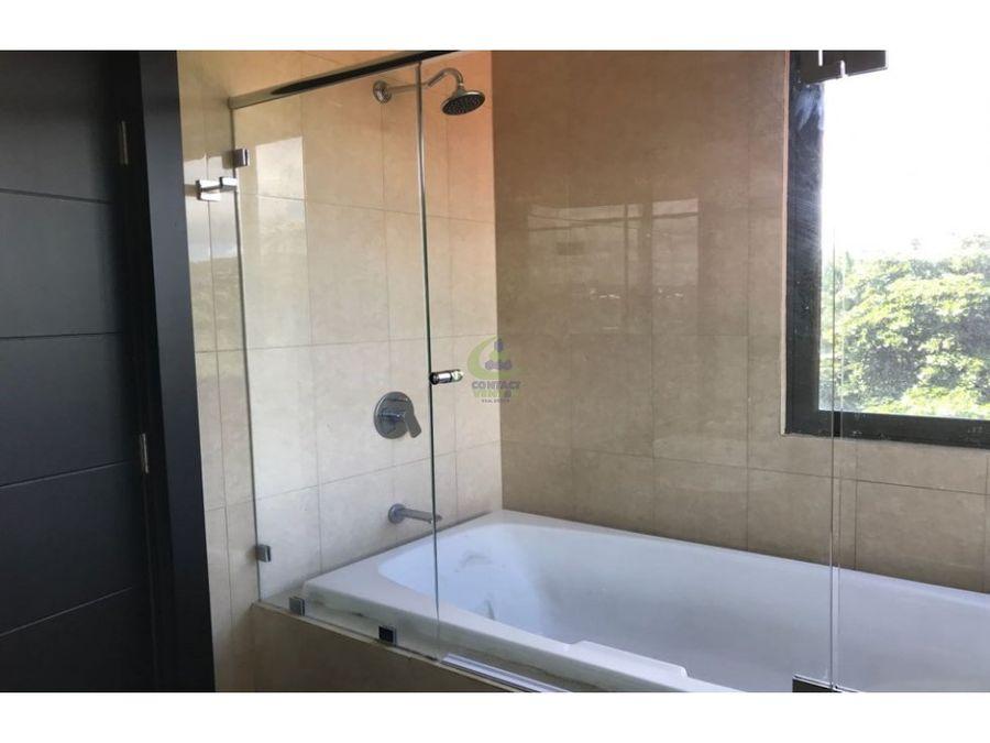 alquiler apartamento amador idlj