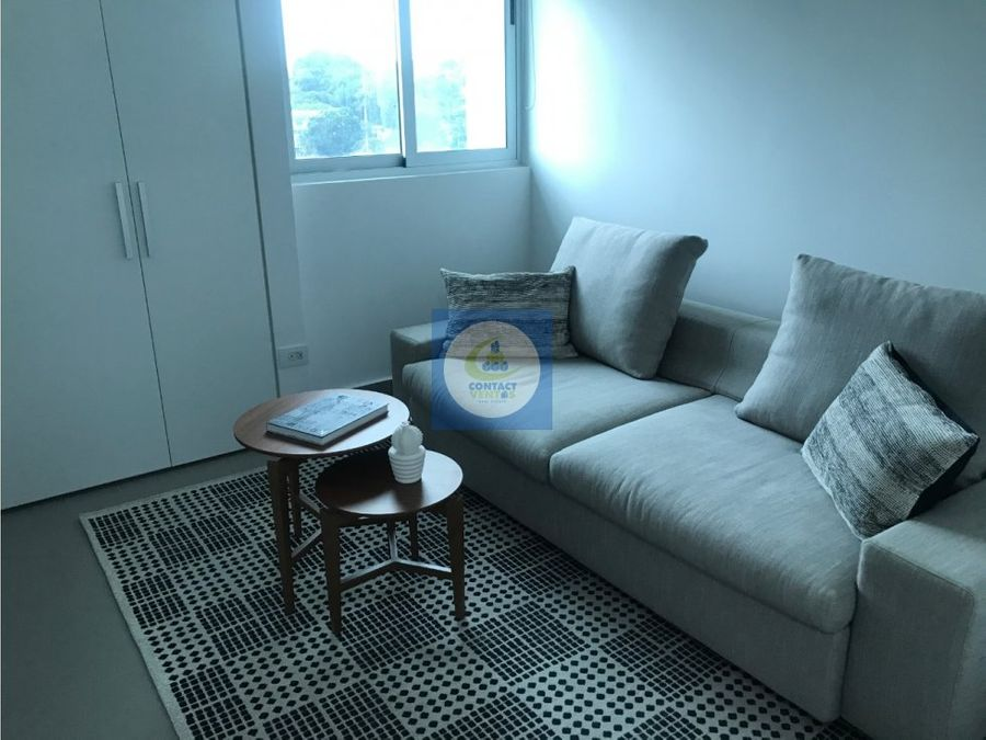 ph altamira residences bella vista id sh