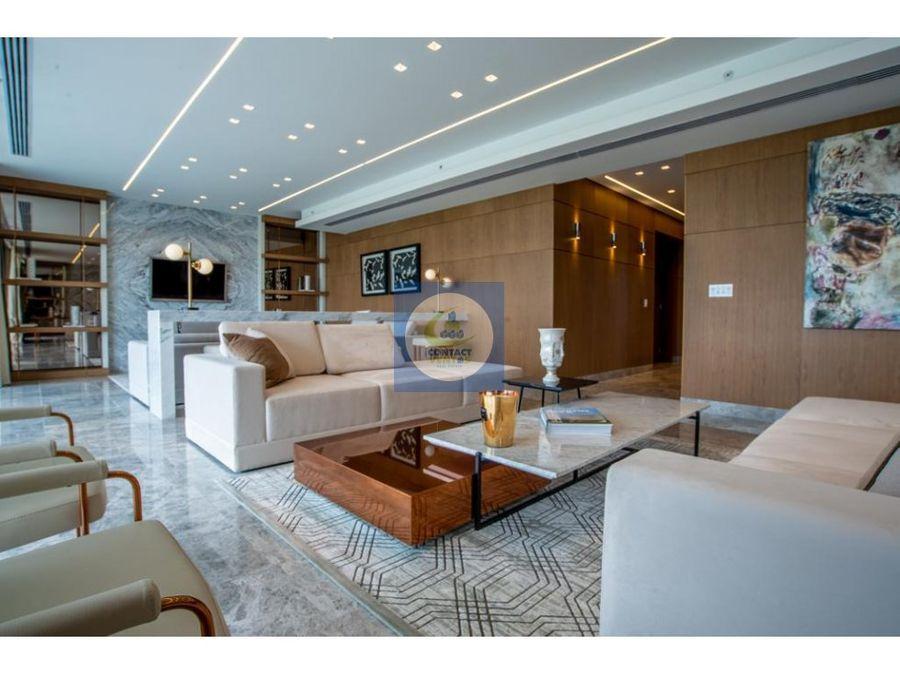 venta empire residences id vb