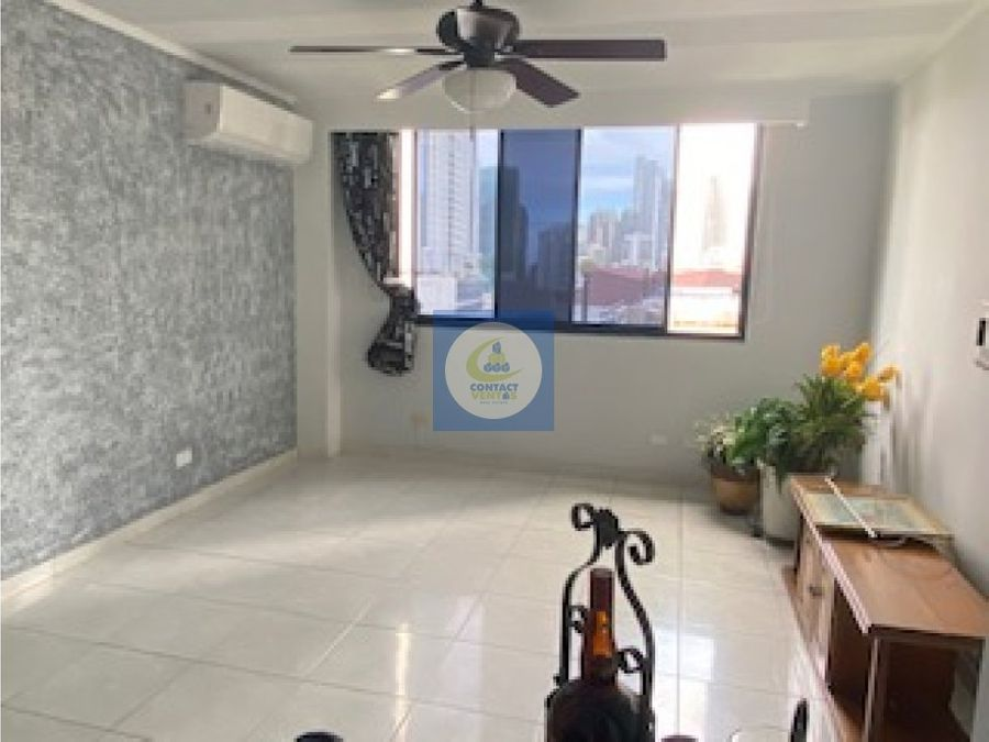 venta de hermoso apartamento con 300 m2 en marbella id kv