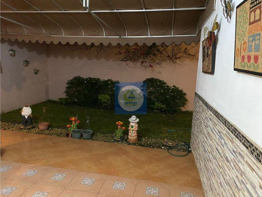 se alquila casa en villas de camino real de san antonio id mh
