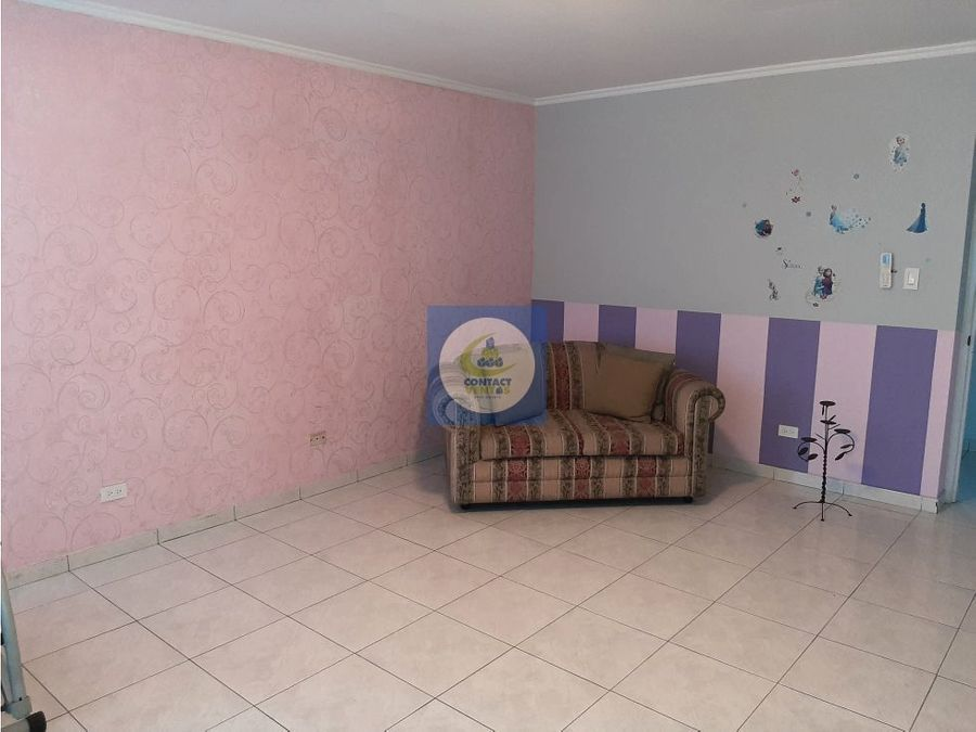 se vende apartamento en marbella id mh