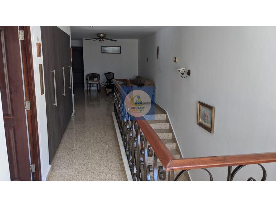 venta de casa en la alameda id sh
