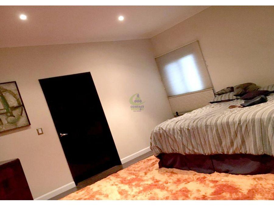 oferta venta casa costa sur 3 habitaciones idrp